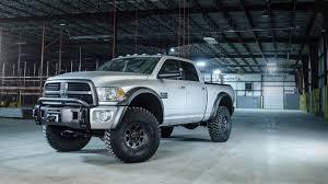 Dodge Ram Cummins 2016 - 2016 dodge ram 2500 truck diesel 2 carstuneup carstuneup