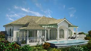 house plans to build ecospace garden studio 001 nice home design house plans to build f90878bea4657c847c5d20cd28eab723 house plans to build render2cw
