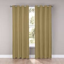 Pale Yellow Curtains by 18 Pale Yellow Curtains Target Ombre Floral Shower Curtain
