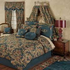 Bedding Sets Luxury Contemporary Luxury Bedding Bedding Sets Green Comforter