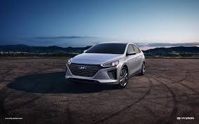 hyundai vehicles 2017 hyundai vehicles near norfolk blog post list hall hyundai