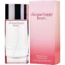 happy heart parfum by clinique fragrancenet com