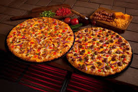round table pizza menu coupons round table pizza buffet spin the round table buffet for your