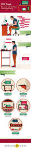 38 best diy standing desk images on pinterest standing desks