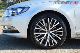 2013 volkswagen cc 125tdi review video performancedrive