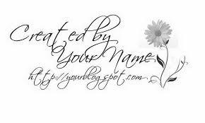 Tattoo Idea Generator Cursive Tattoo Writing Generator 5423433 Top Tattoos Ideas