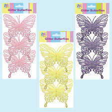 Easter Decorations Ebay by Easter Decorations Ebay