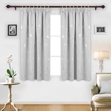 curtains for livingroom living room livingroom curtains inspirational curtains for living