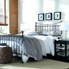 ethan allen bedroom furniture ethan allen bedroom furniture firegrid org