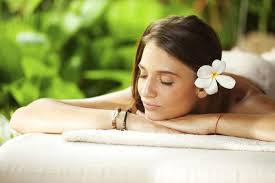 spa pics koloa landing resort amenities and features