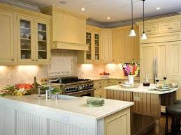 idea for kitchen kitchen counter decorating ideas opstap info