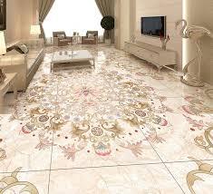 popular mosaic floor tiles buy cheap mosaic floor tiles lots from