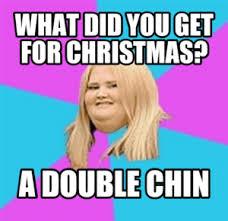 Fat Girl Memes - fat girl meme fat girl pics