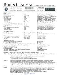 Microsoft Word Federal Resume Template Federal Resume Template Microsoft Word Download Basic Example Free