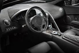 Lamborghini Murcielago Sv Interior - lamborghini murcielago with custom interior u2013 стефан солаков