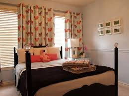 woman bedroom ideas how to decorate a young woman s bedroom