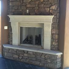 101 cast stone 16 photos masonry concrete 1720 el camino