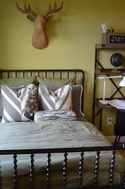 Whimsical Bedroom Ideas by Girls Bedroom Ideas U2013 The Whimsical Lady