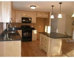 Renovating A Kitchen Renovating A Kitchen In A Split Entry Google Search Renovation