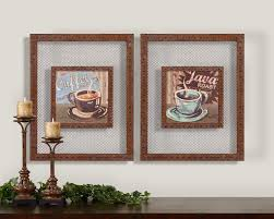 diy kitchen wall decor ideas kitchen wall decorations diy creative joanne russo homesjoanne