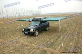 Roll Out Awnings For Campers Roll Out Awnings For 4wd Arb Awning Room With Floor Roll Out