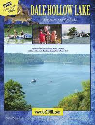 dale hollow lake magazine by janet hopson issuu