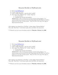 Best Resume Maker App by Free Resume Maker Templates Resume Format Download Pdf College
