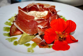 cuisine schmidt bayonne ardi arona tenerife menu prices restaurant reviews