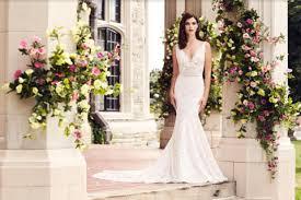 Wedding Dress Store Wedding Dress Shop In Northampton U2013 Icon Bridal Boutique Kettering