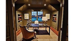home source interiors interior office house 4 interior office