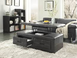 white distressed wood coffee table coffee table ideas