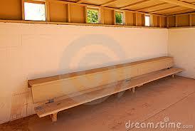 dugout bench plans u2013 piwi
