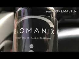 biomanix cambodia 04 youtube