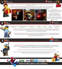 lego porsche box led light kit only with battery box for lego 42056 porsche 911 gt3