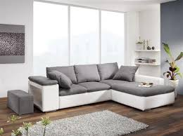 Living Room Furniture Set Home Design Ideas - Cheap living room chair