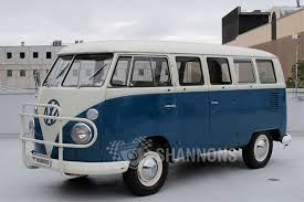 1966 volkswagen microbus sold volkswagen kombi split window microbus auctions lot 19