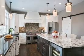 used kitchen cabinets what you need to concerning used kitchen cabinets for