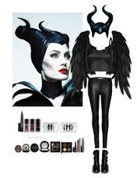 Divergent Halloween Costume Halloween Costume Inspired Scarlett Johansson Black