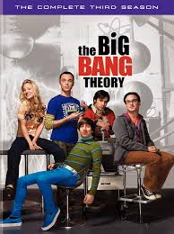 the big bang theory thanksgiving category zack the big bang theory wiki fandom powered by wikia
