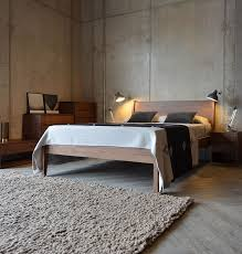 Loft Style Bed Frame 308 Best Contemporary Loft Style Images On Pinterest Bedroom