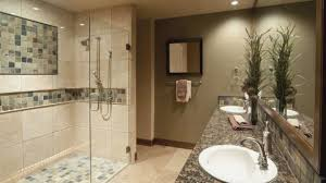 bathroom ideas on a budget brilliant small cheap bathroom ideas remodel on a budget 14