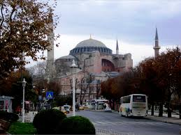 Monuments Amp Archaeological Sites Heritage For Peace by Famous Historic Buildings U0026 Archaeological Sites In Turkey