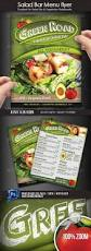 flyer template health foods and star template on pinterest