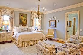 Traditional Master Bedroom Ideas - classic bedroom decorating ideas home design ideas