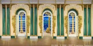 palace interiors pa 002 palace interior 2
