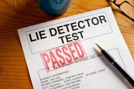 The Lie Detector Determined That Was A Lie Meme - how reliable are the lie detectors lie detector test