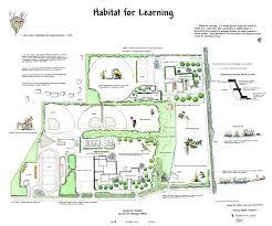 floor plans for schools education