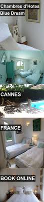 chambre hote montelimar 12 best of chambre d hote montélimar nilewide com nilewide com