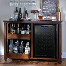 Home Mini Bar Design Pictures Office Design Office Mini Bar Cabinet Executive Office Mini Bar
