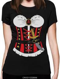 halloween shirts for women online get cheap halloween shirts aliexpress com alibaba group